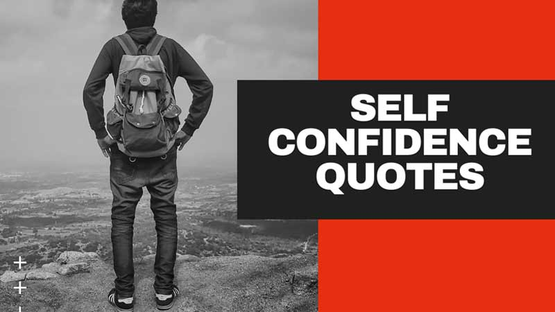 self-confidence-quotes