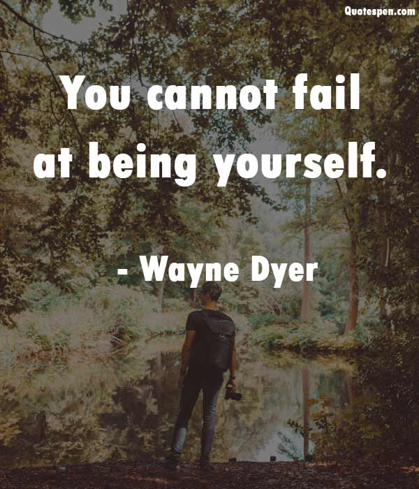short-self-confidence-quote
