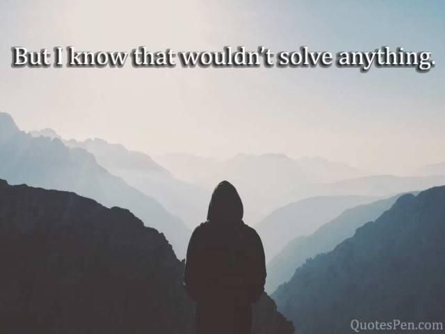 solve-anything