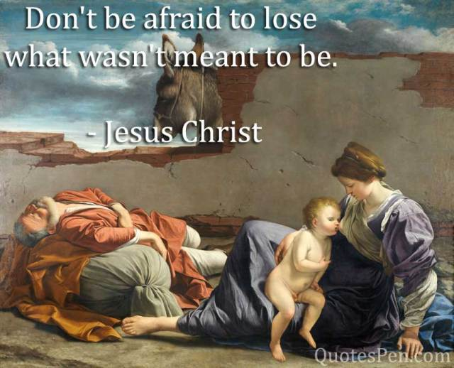 dont-be-afraid-quote