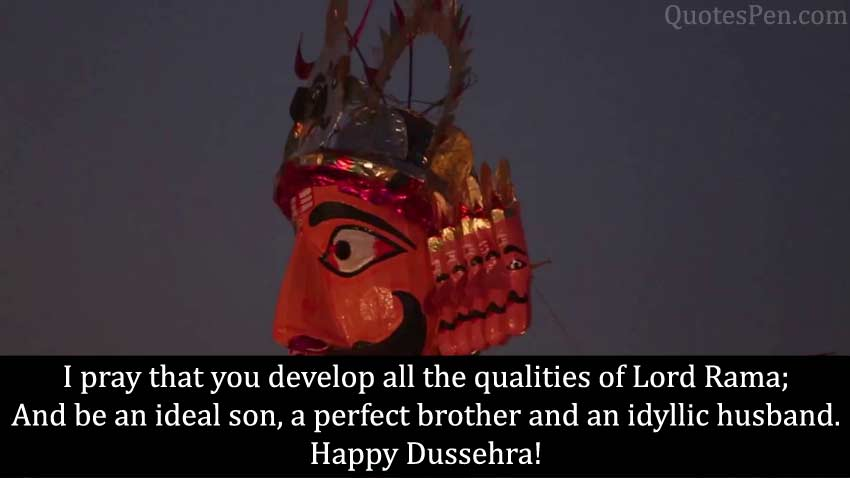 happy-dussehra-wishes-in-english