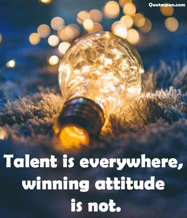 quote-on-winning-attitude