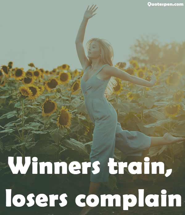 winners-train-quote