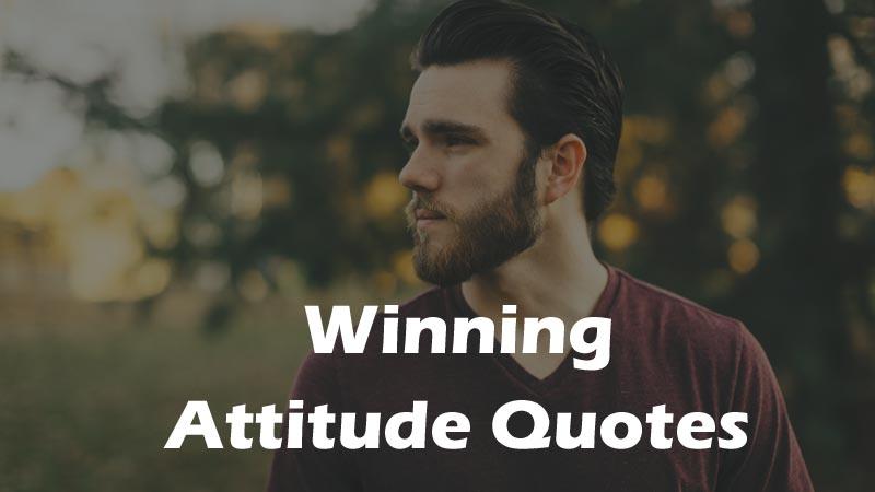 winning-attitude-quotes