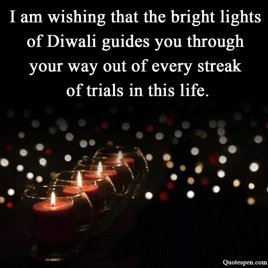 bright-lights-of-diwali