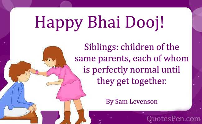 happy-bhaiya-Dooj-Quote