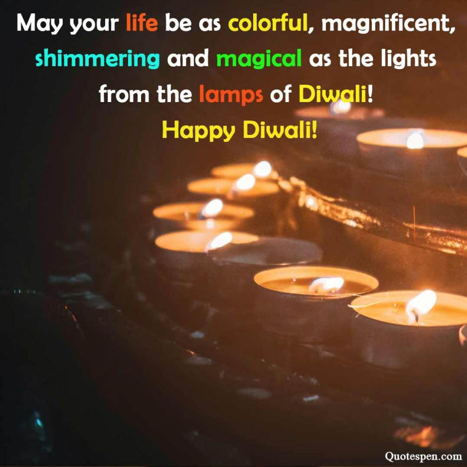 happy-diwali-wishes-caption