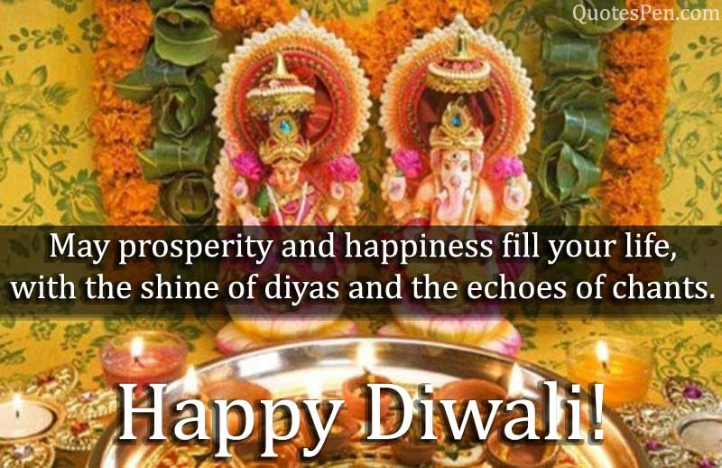 happy-diwali-wishes-quote