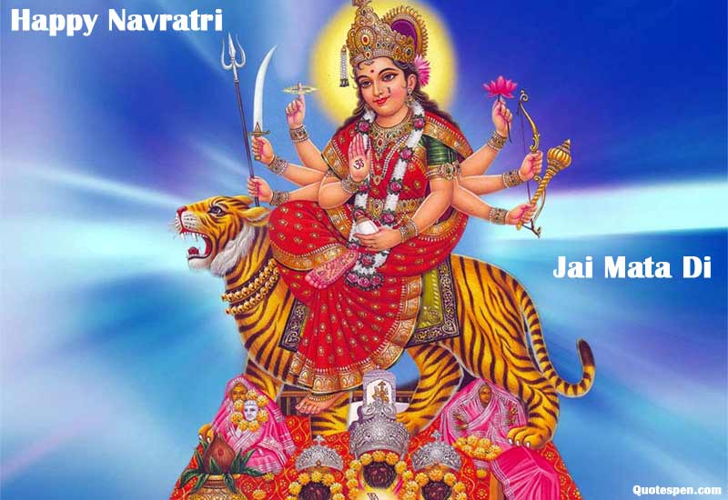 happy-navratri-image