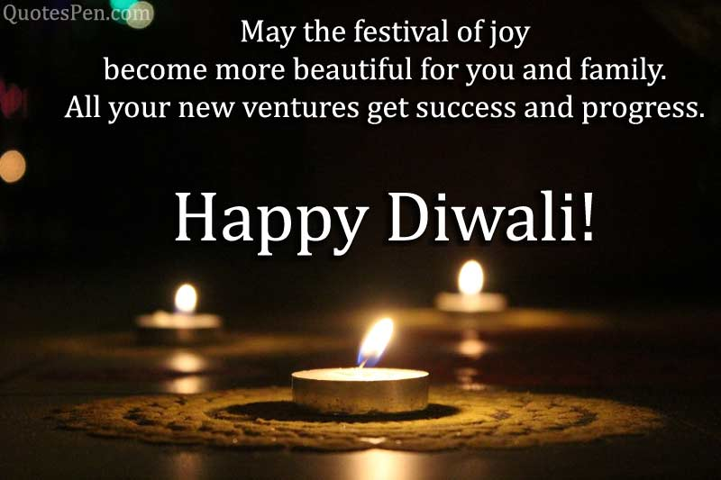 may-the-festival-of-joy