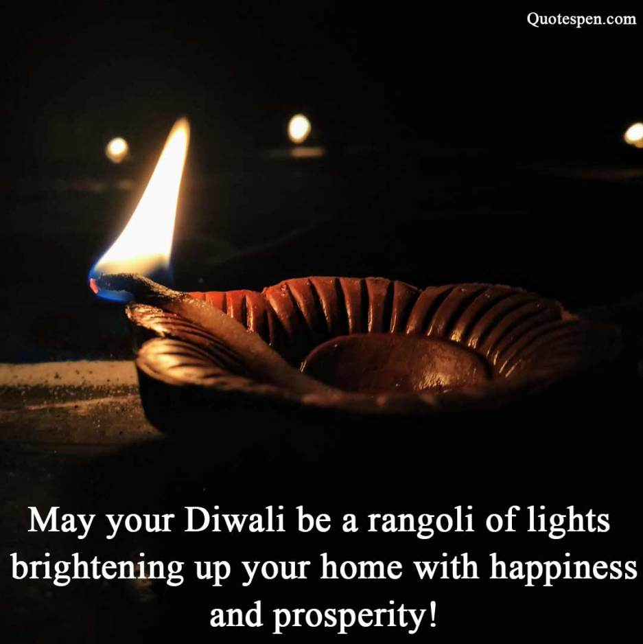 may-your-diwali