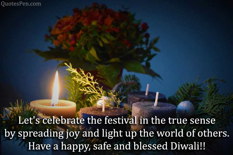 safe-and-blessed-diwali