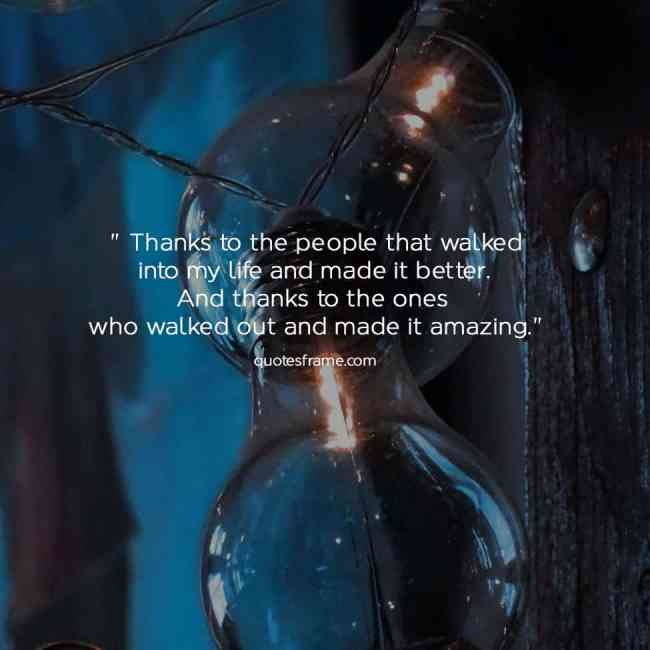 quotes about being thankful to a friend