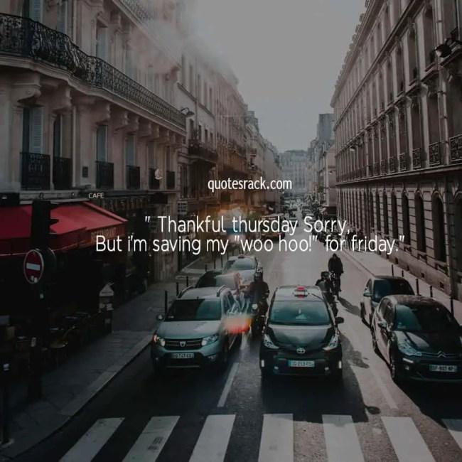 thankful thursday blessings