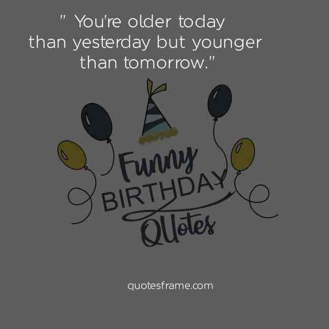funny birthday quotes for boys