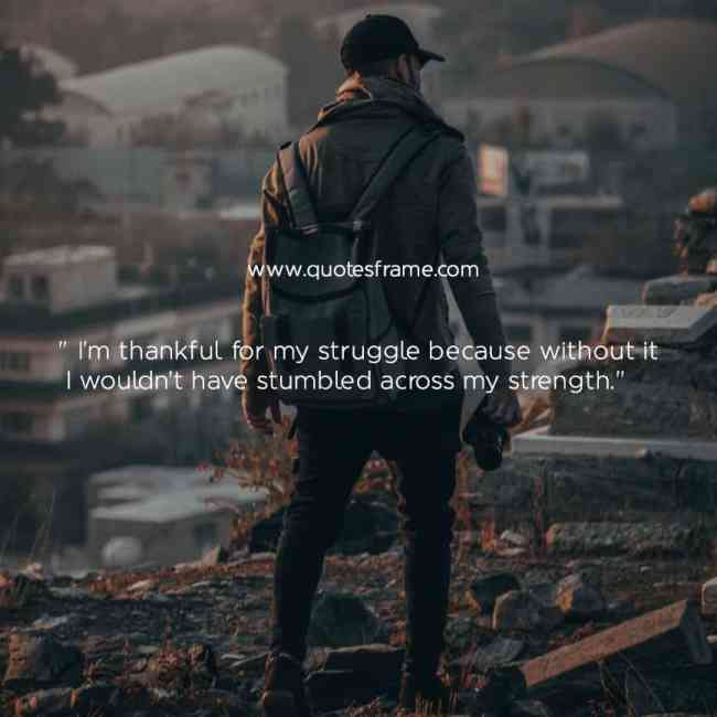 a best quotes about life