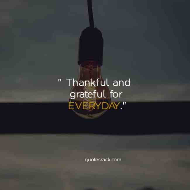 be thankful quotes tumblr