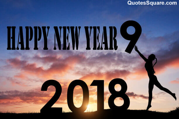 30 Best Happy New Year Pictures 2019 In HD Happy New