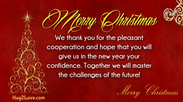 50 Christmas Wishes For Boss 2017 Respectful Boss Quotes