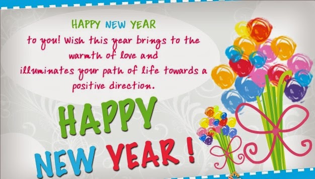 2020 Funny New Year Wishes