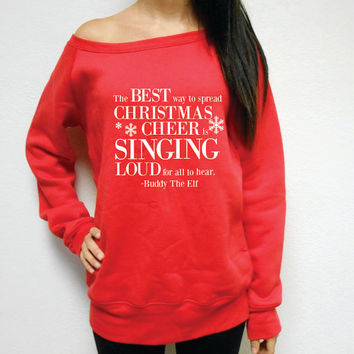 Ugly Christmas Sweater Quotes With Pictures 2018 Happy New Year 2019 Quotes Wishes Sayings Images