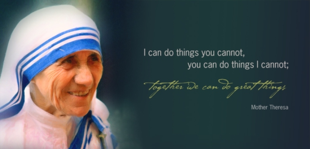 Great Things You Can Can Cannot Can Cannot Together You We Things I Do I Things Do Do