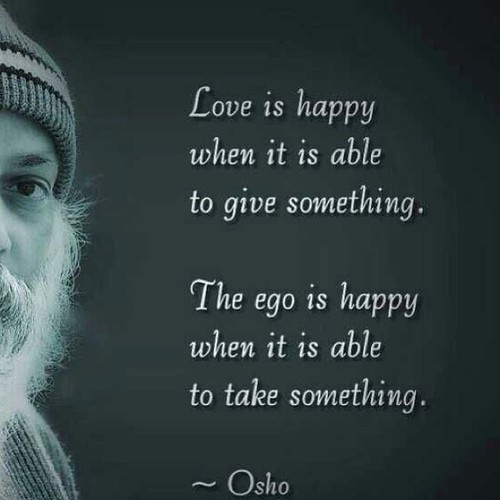Image result for beauty quotes osho