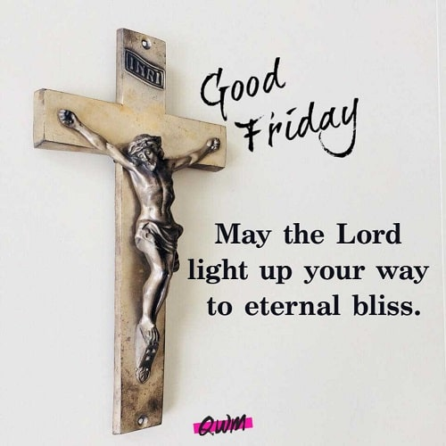 Happy Good Friday Images 2021 Good Friday Wallpapers Photos Gif