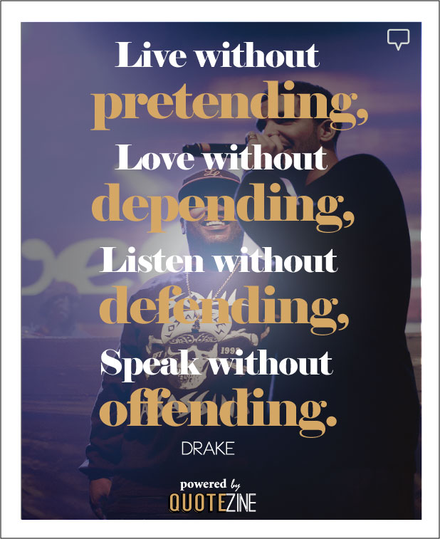 Good Song Quotes About Love