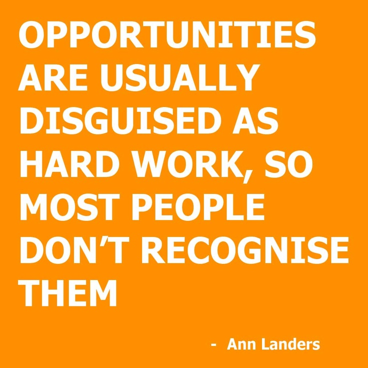 Hard Work Quotes Pinterest: Hard Work Quotes: 40 Sayings To Strengthen Your Work Ethic
