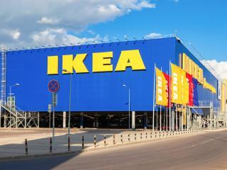 Nuova Ikea Resta Aperto Il Nodo Viabilità A Collestrada