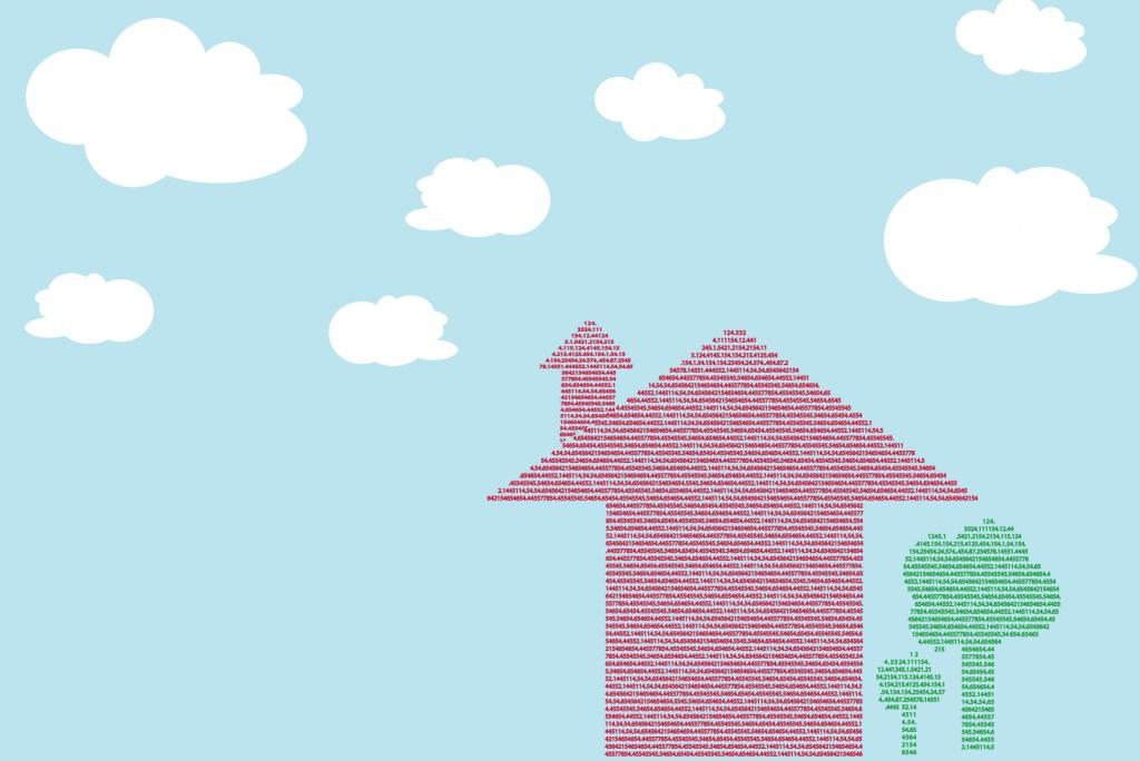 Avvertenza mutuo cosa bene sapere prima di firmare l 39 atto notarilequotidiano mutui - Cosa sapere prima di comprare casa ...
