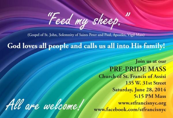 pre-pride_Mass2014