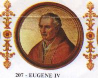 Papa_Eugenius_IV