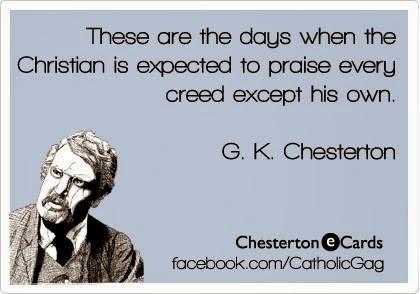 Chesterton-Quote-Meme