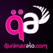 Translation of Quran in Bangla Language - Free Download | QuranerAlo