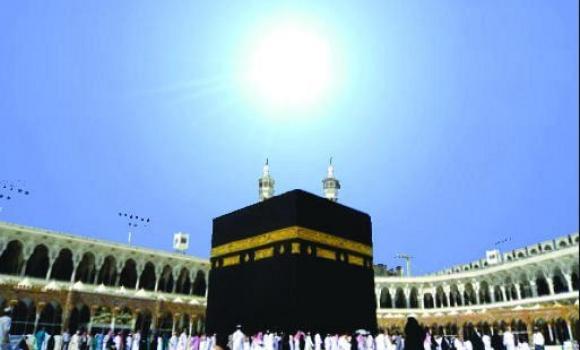 kaaba_sun