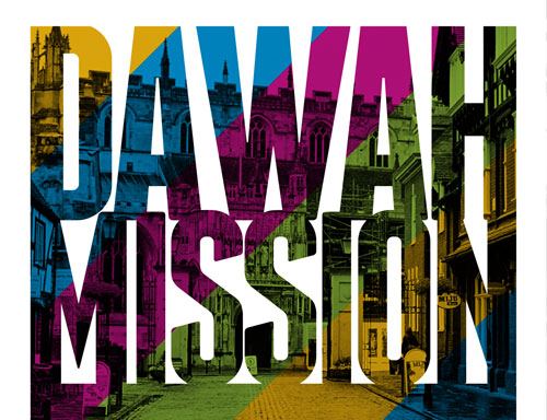 DawahMission_Gloucester_FB-01