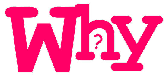 Why-Logo-White-copy