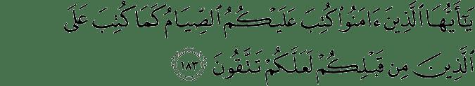 2_183 fasting