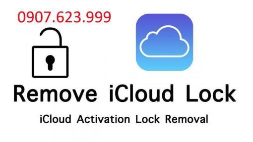 Bẻ / Mở khóa iCloud iPhone X, XS, XS Max, Xr giá tốt tại Nha Trang 3