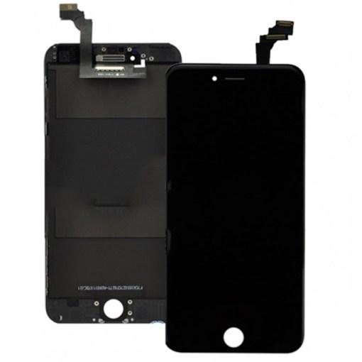 Thay màn hình iphone 6 plus tại Nha Trang 1