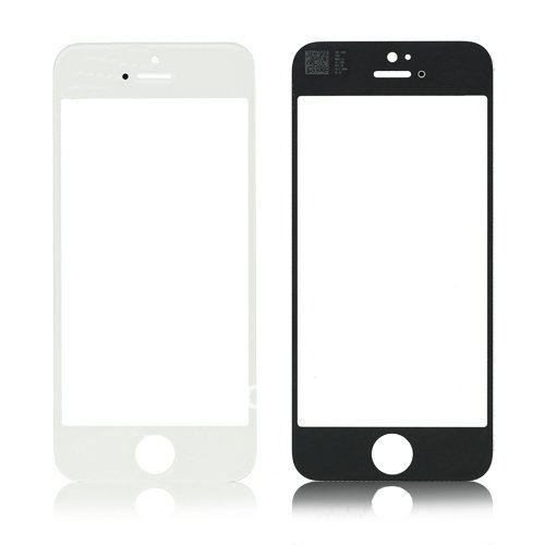 Thay mặt kính Iphone 6 tại Nha Trang 4