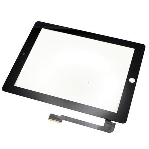 Thay cảm ứng iPad 3 giá tốt tại Nha Trang 1