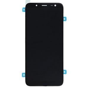 Thay màn hình Samsung Galaxy J6 Plus 2018 | Prime | 2016 giá tốt tại Nha Trang 1