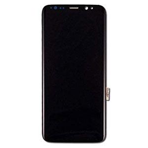 Thay màn hình Samsung Galaxy S8/Plus (S8+) giá tốt tại Nha Trang 1