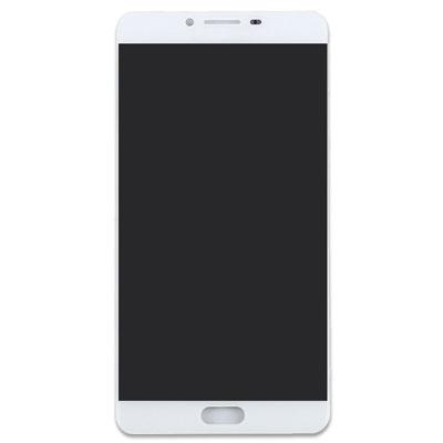 Thay mặt kính cảm ứng Samsung Galaxy C9 Pro | Plus giá tốt tại Nha Trang 1