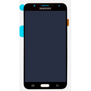 Thay mặt kính cảm ứng Samsung J7 Prime | Duo giá tốt tại Nha Trang 1