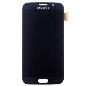 Thay mặt kính cảm ứng Samsung Galaxy S6 (G920, G9208, SC-05G) giá tốt tại Nha Trang 1