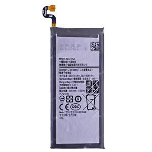Thay pin Samsung Galaxy S7 giá tốt tại Nha Trang 1